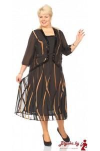 Платье женское M-2325