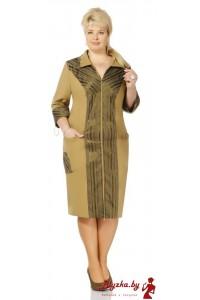 Платье женское M-2440