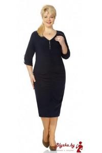 Платье женское M-2450