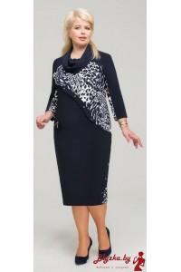 Платье женское M-2470