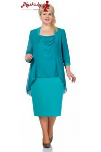 Платье женское Nov-2476