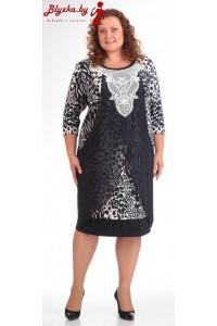Платье женское Nov-2541