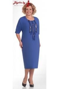 Платье женское Nov-2562