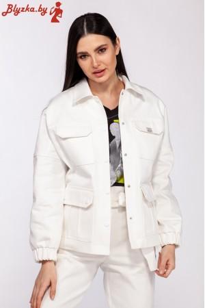 Куртка Og-3732/1