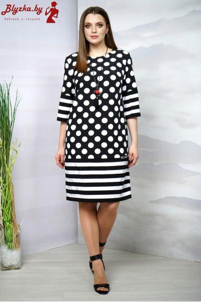 Платье женское Og-570