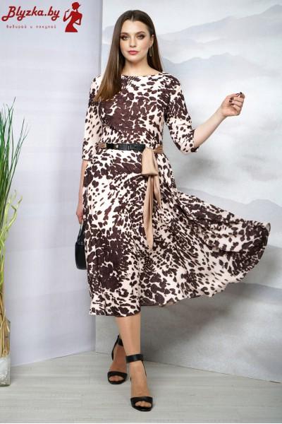 Платье женское Og-574