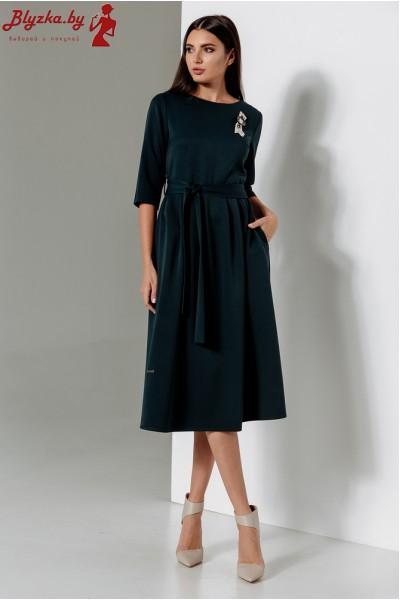 Платье женское Og-492