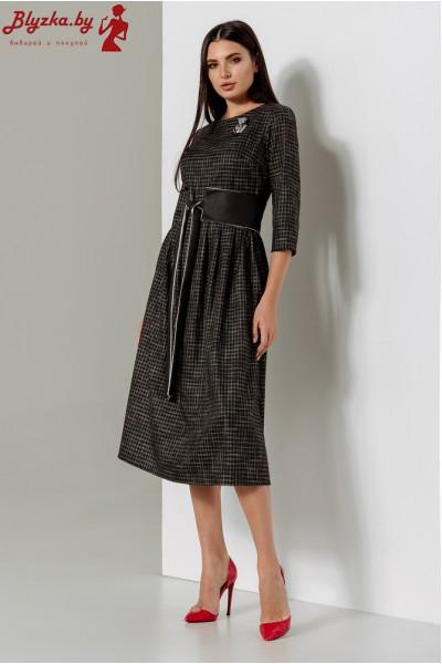Платье женское Og-492-2