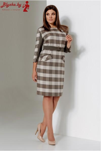 Платье женское Og-53