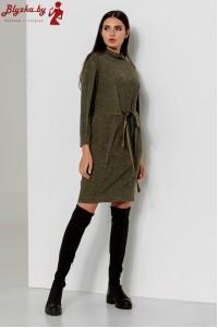 Платье женское Og-564