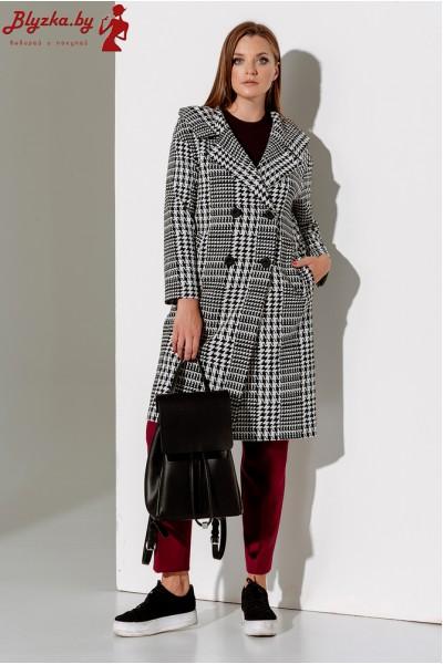 Пальто женское Og-567