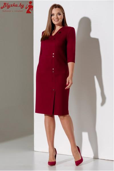 Платье женское Og-588