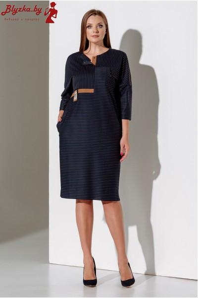 Платье женское Og-592