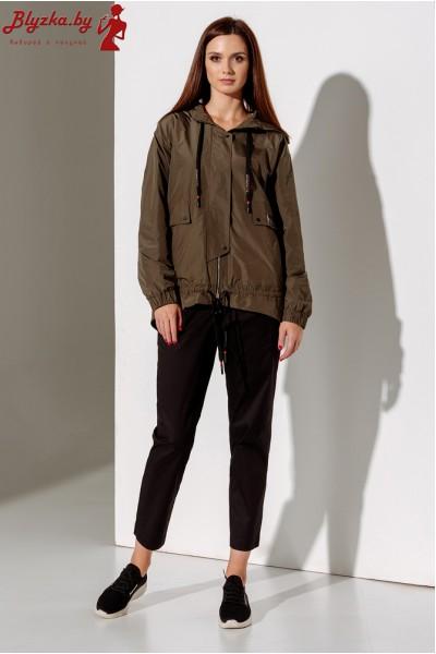 Куртка женская Og-593
