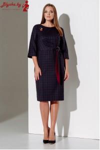 Платье женское Og-700