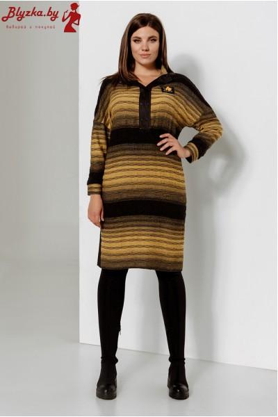 Платье женское Og-603