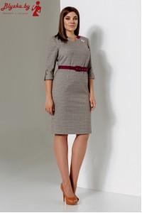 Платье женское Og-605