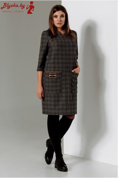 Платье женское Og-602