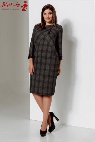 Платье женское Og-601