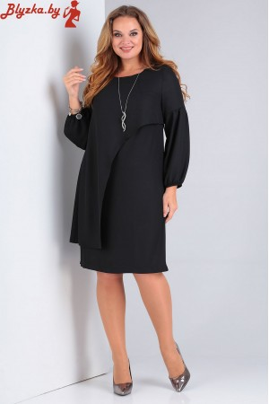 Платье Os-1541