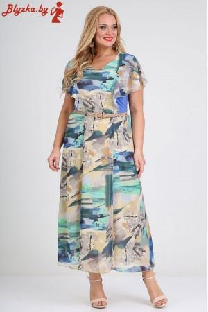 Платье Os-01194