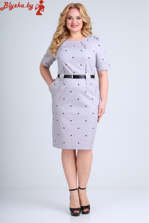Платье женское Os-1465-1