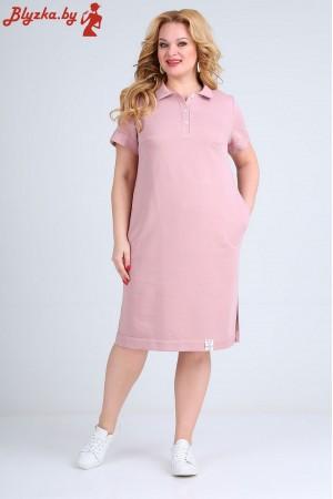 Платье Os-1555