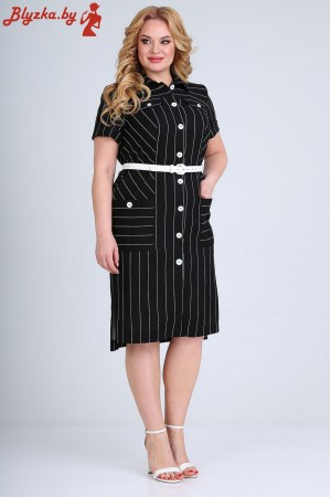 Платье Os-1557