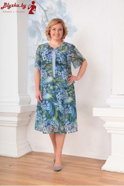 Платье женское OL-777