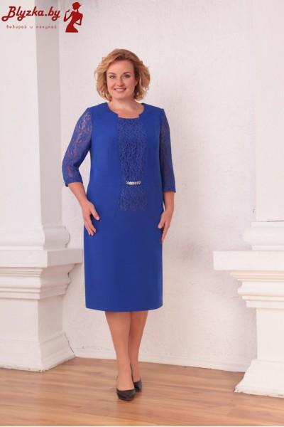 Платье женское OL-783