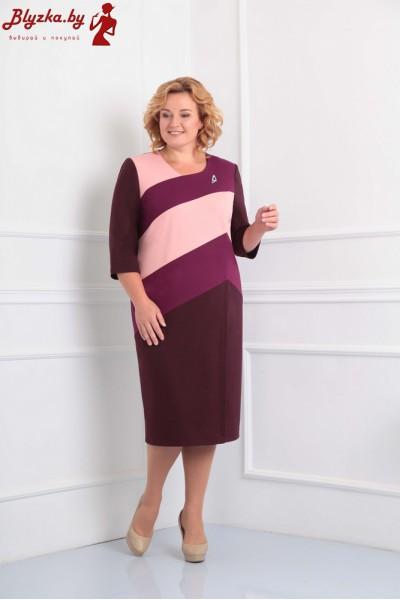 Платье женское OL-803