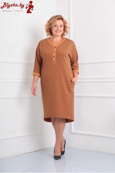 Платье женское OL-805