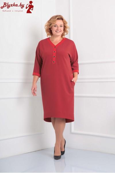 Платье женское OL-805-2