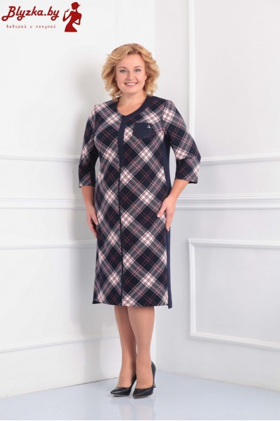 Платье женское OL-808