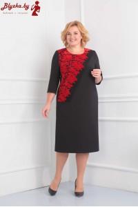Платье женское OL-812