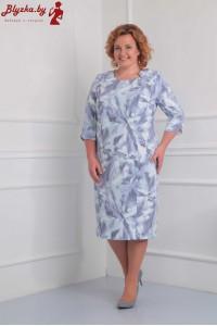 Платье женское OL-787-2