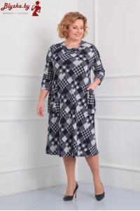 Платье женское OL-806-4
