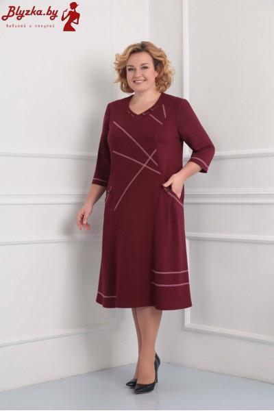 Платье женское OL-817