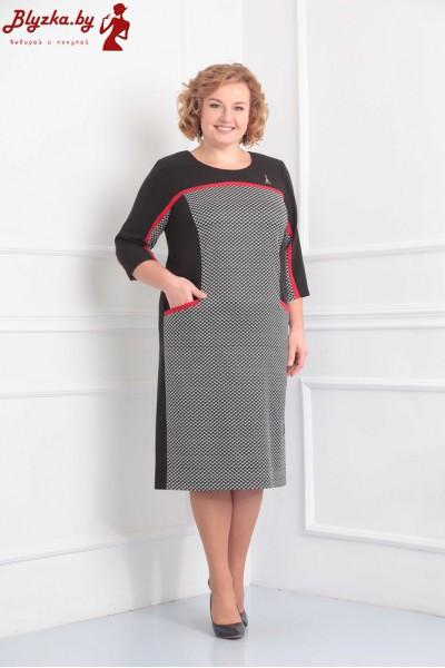 Платье женское OL-818