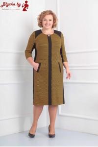 Платье женское OL-820