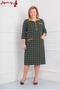 Платье женское OL-834-2