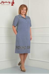 Платье женское OL-835-3