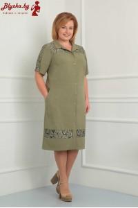 Платье женское OL-835