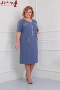 Платье женское OL-838-2