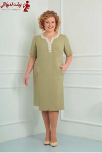 Платье женское OL-838