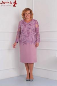 Платье женское OL-849