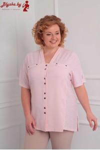 Блузка женская OL-874