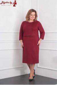 Платье женское OL-906
