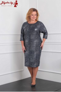 Платье женское OL-907Ch