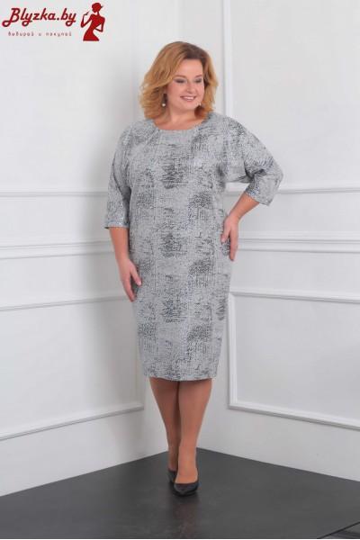 Платье женское OL-907S